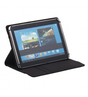Etui na tablet - R91700