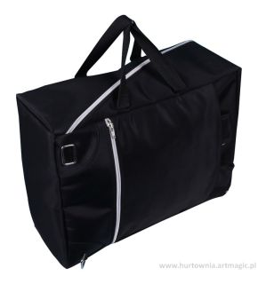 Torba na laptop  - 60152mc